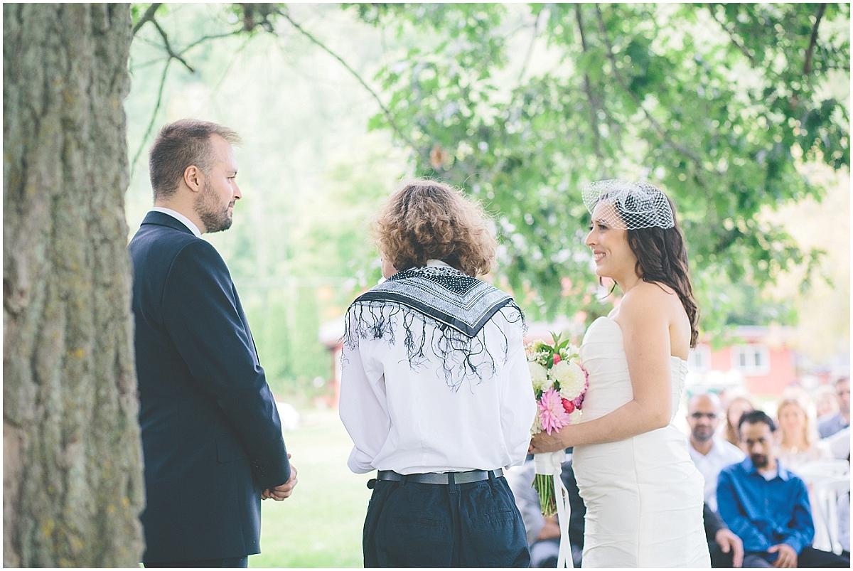 AyshiaMishaWedding361_Alliston wedding photographer.jpg