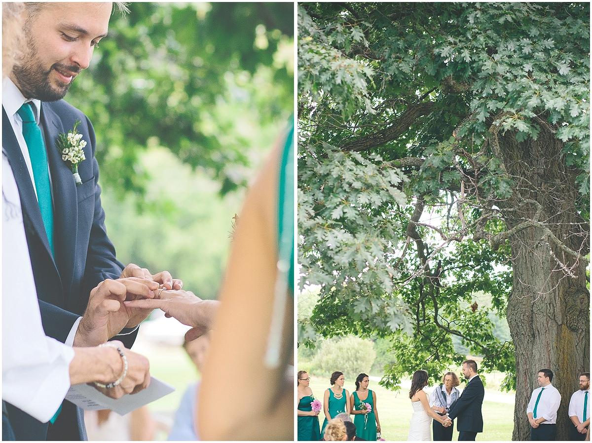 AyshiaMishaWedding393_Alliston wedding photographer.jpg