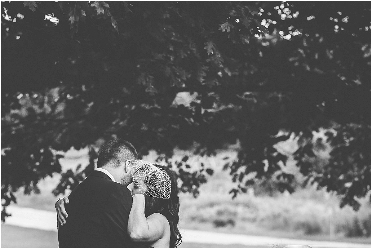 AyshiaMishaWedding414_Alliston wedding photographer.jpg
