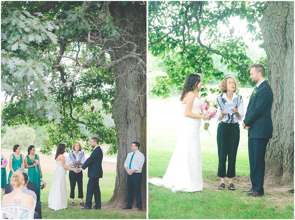 AyshiaMishaWedding406_Alliston wedding photographer.jpg