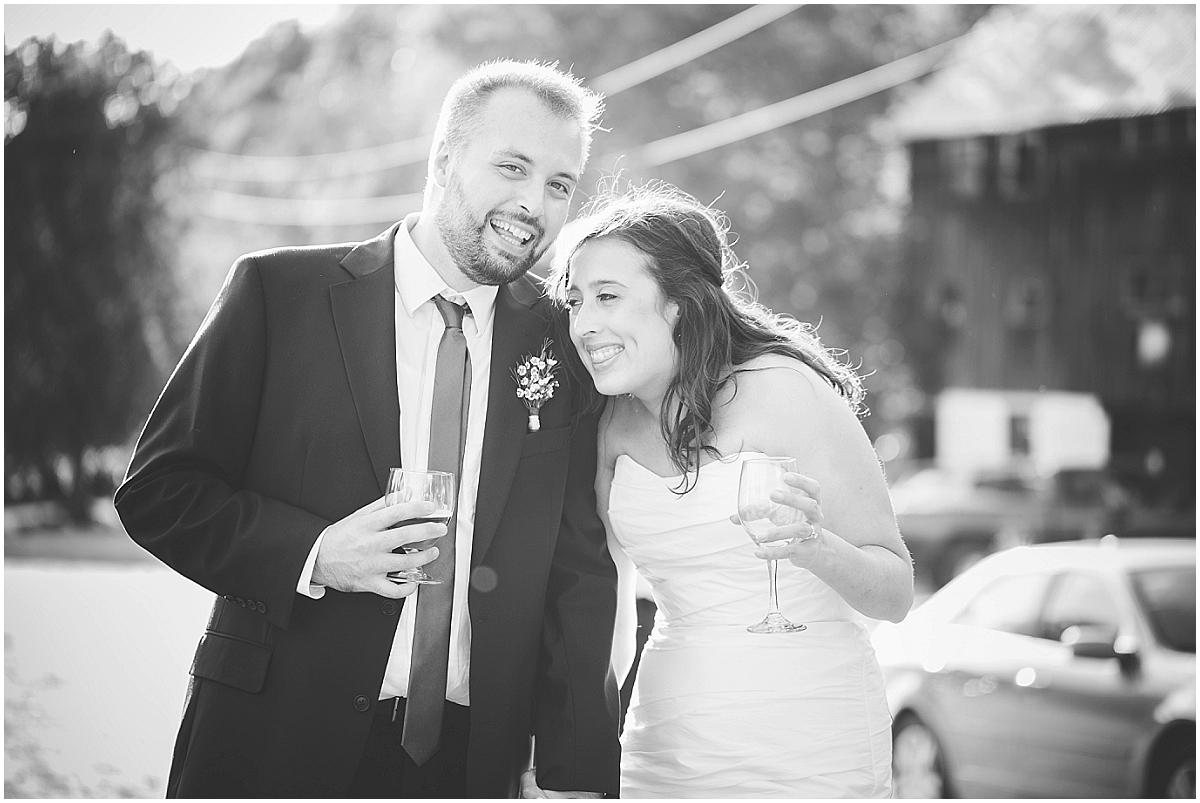 AyshiaMishaWedding428_Alliston wedding photographer.jpg