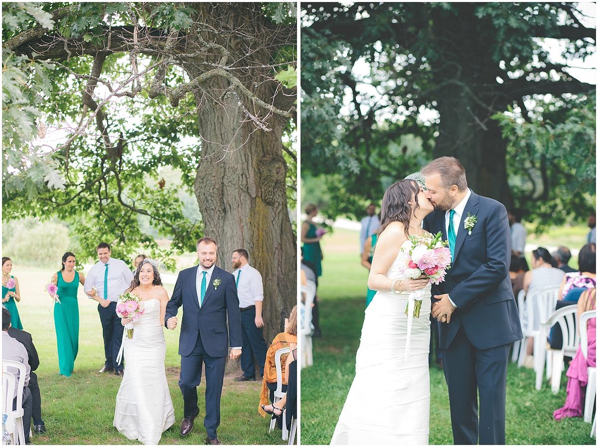AyshiaMishaWedding434_Alliston wedding photographer.jpg