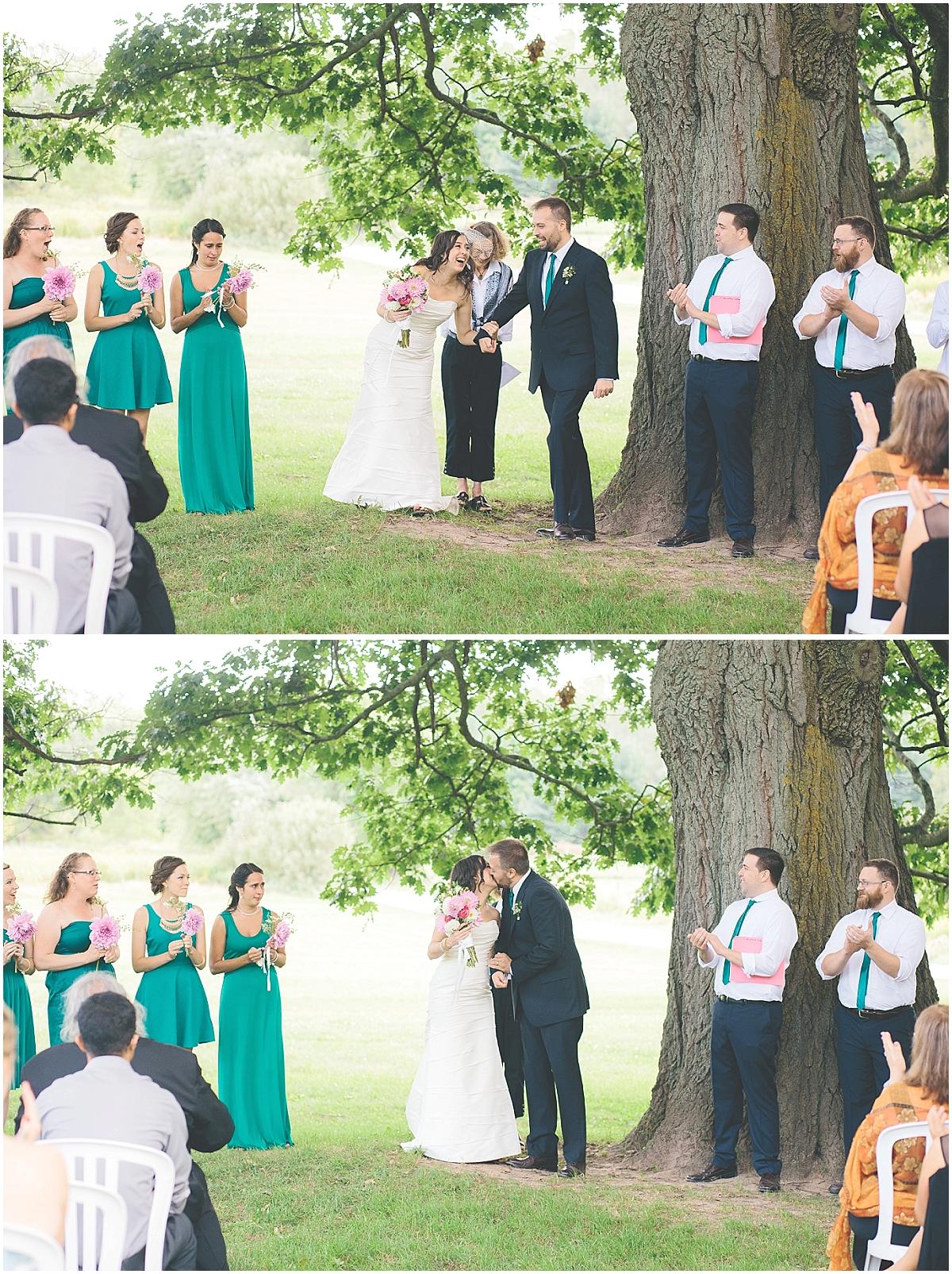 AyshiaMishaWedding432_Alliston wedding photographer.jpg