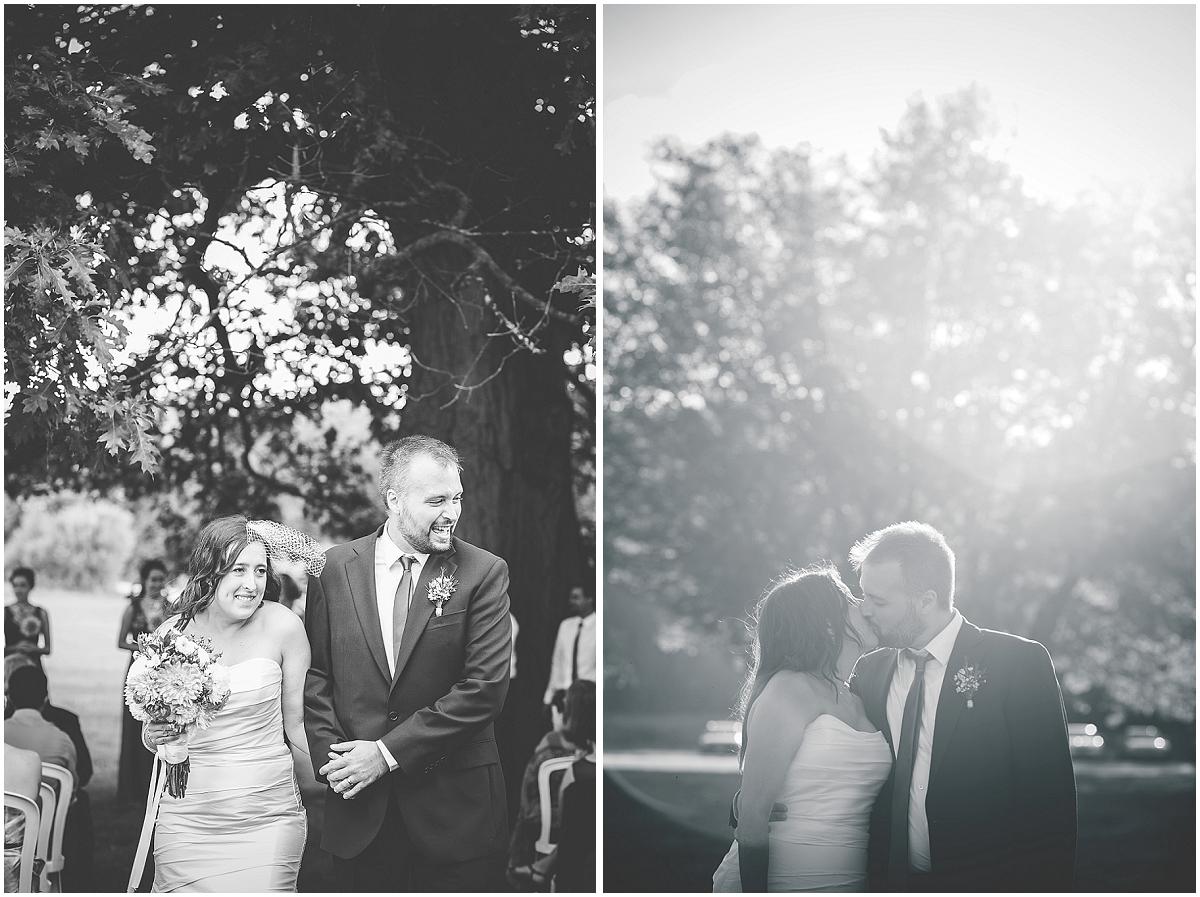 AyshiaMishaWedding436_Alliston wedding photographer.jpg