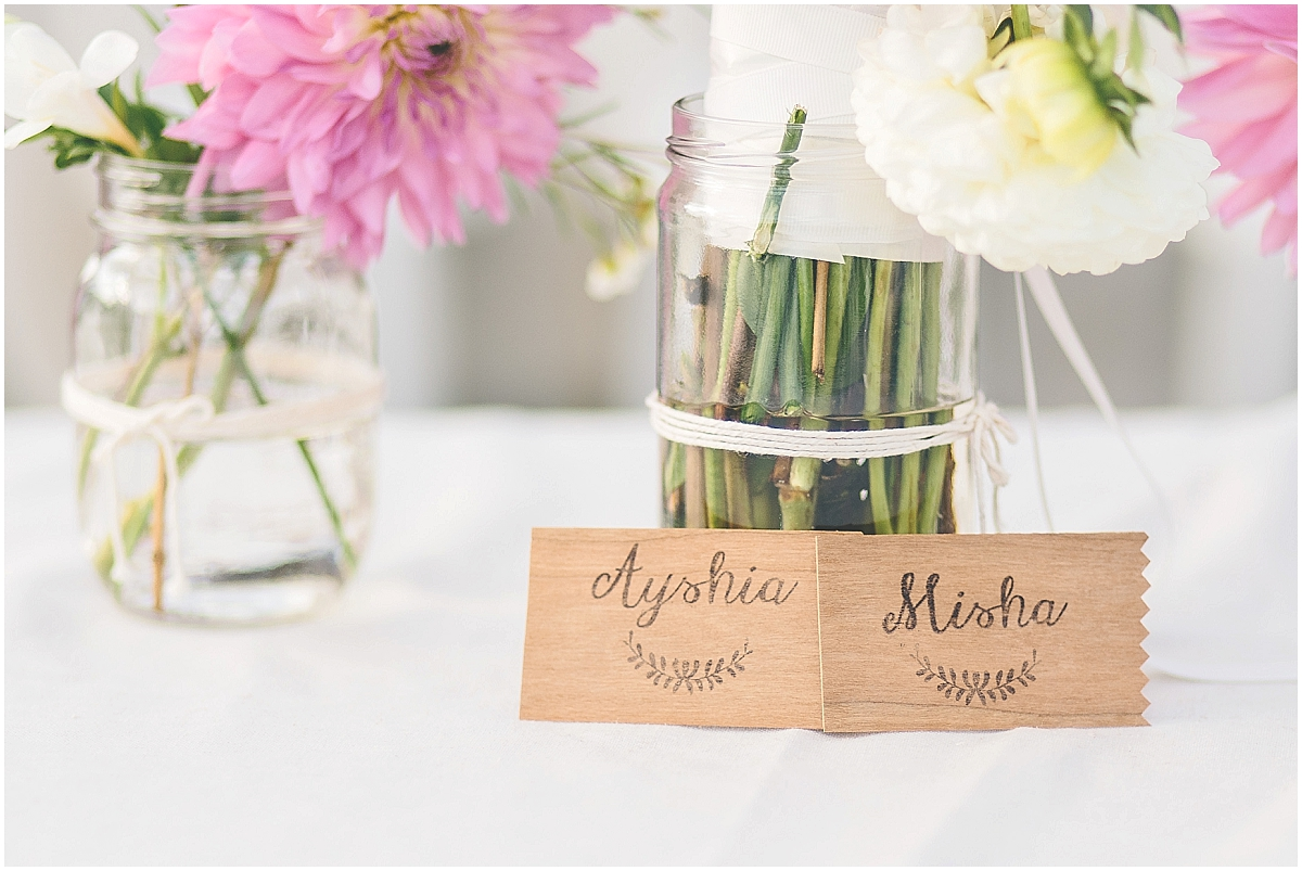 AyshiaMishaWedding503_Alliston wedding photographer.jpg
