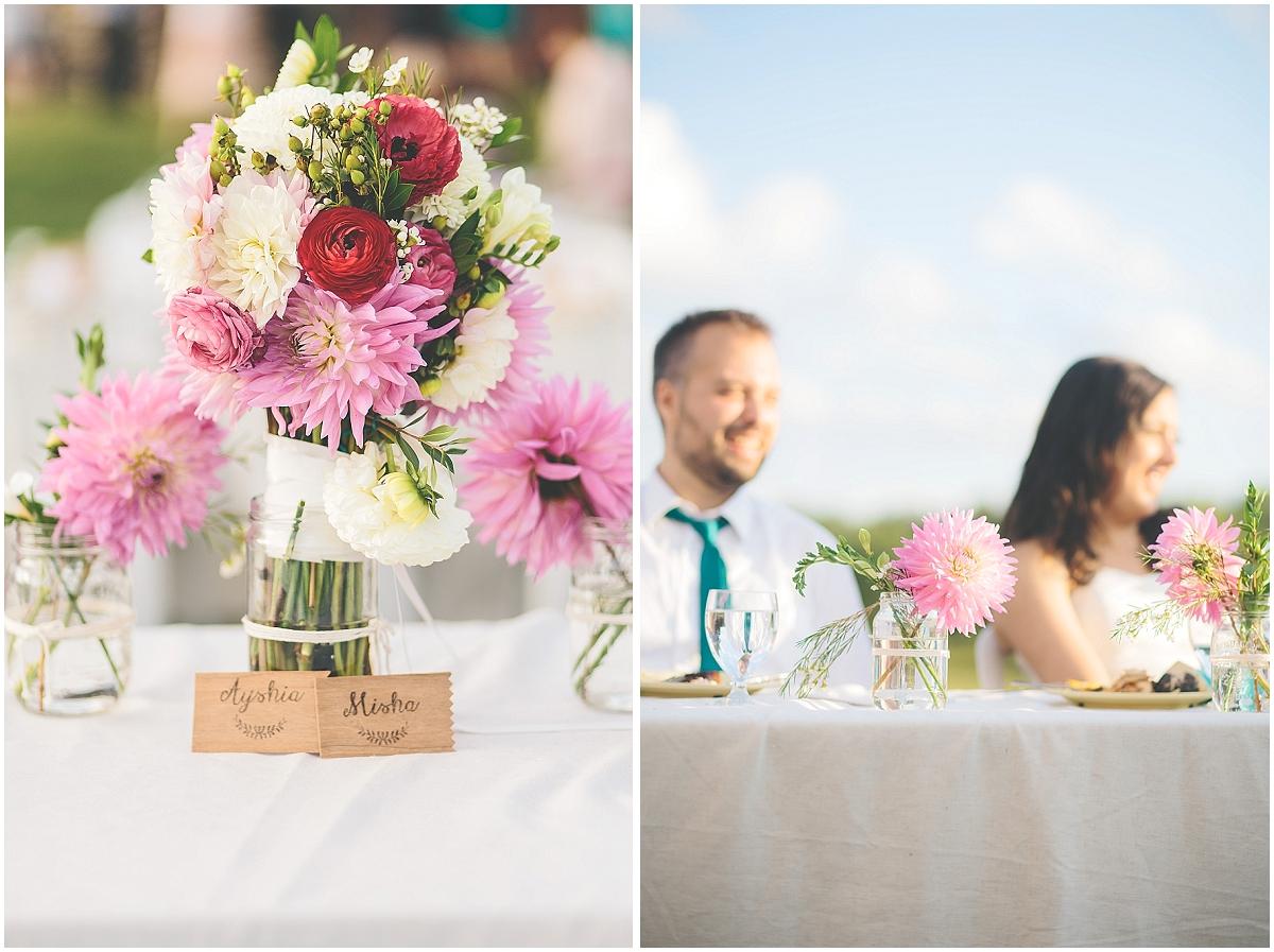 AyshiaMishaWedding504_Alliston wedding photographer.jpg