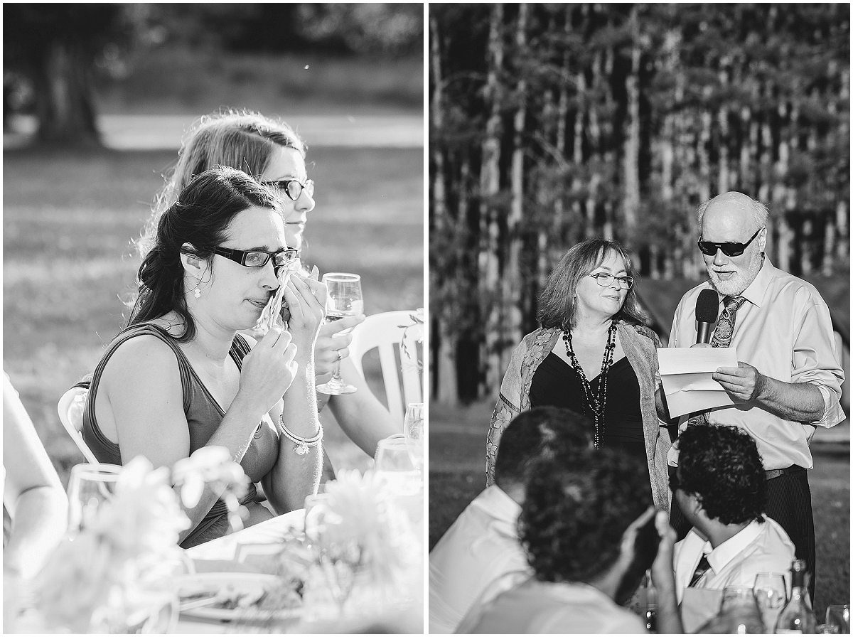 AyshiaMishaWedding513_Alliston wedding photographer.jpg