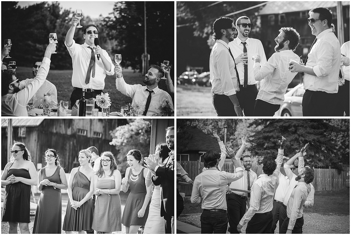 AyshiaMishaWedding508_Alliston wedding photographer.jpg