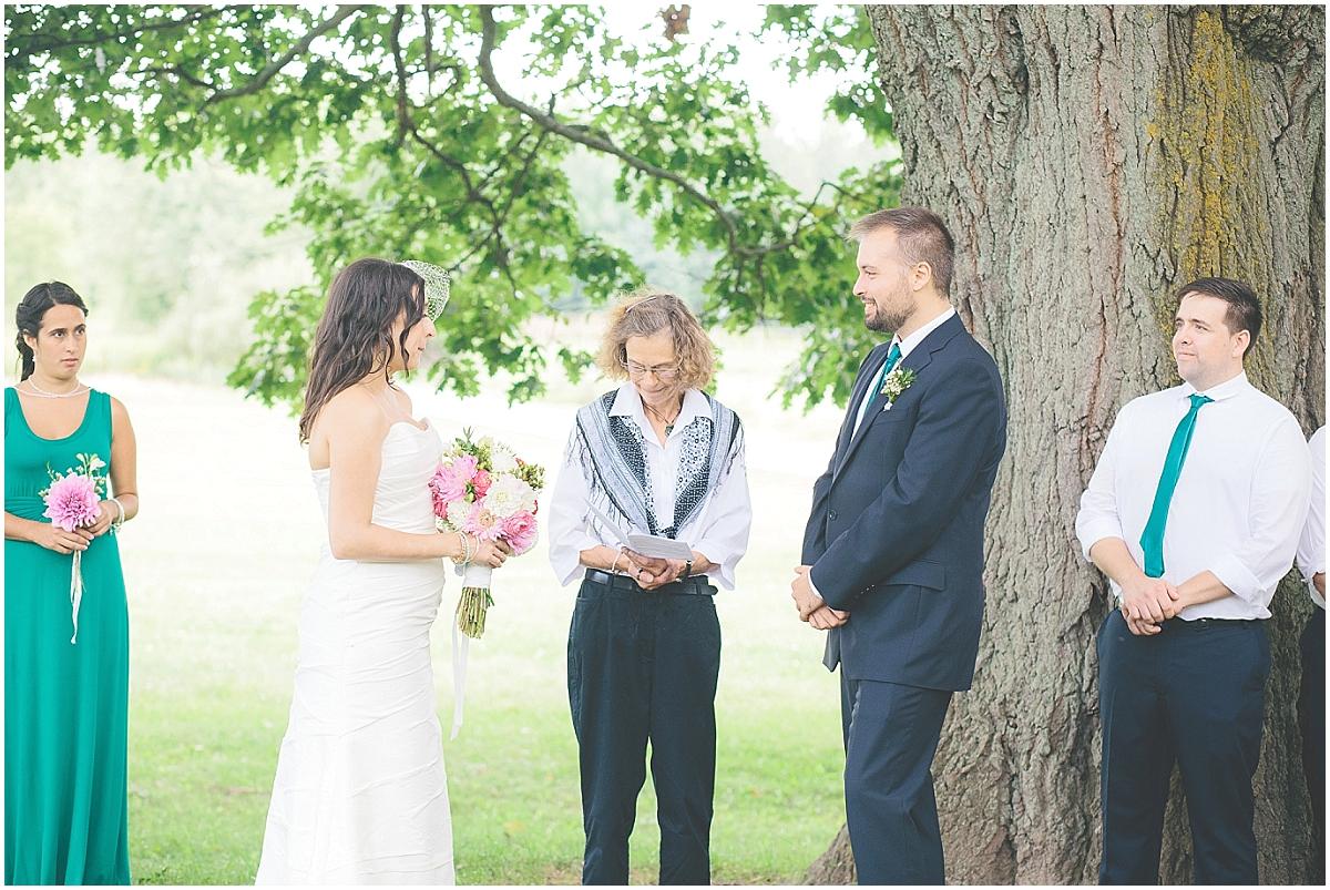 AyshiaMishaWedding378_Alliston wedding photographer.jpg