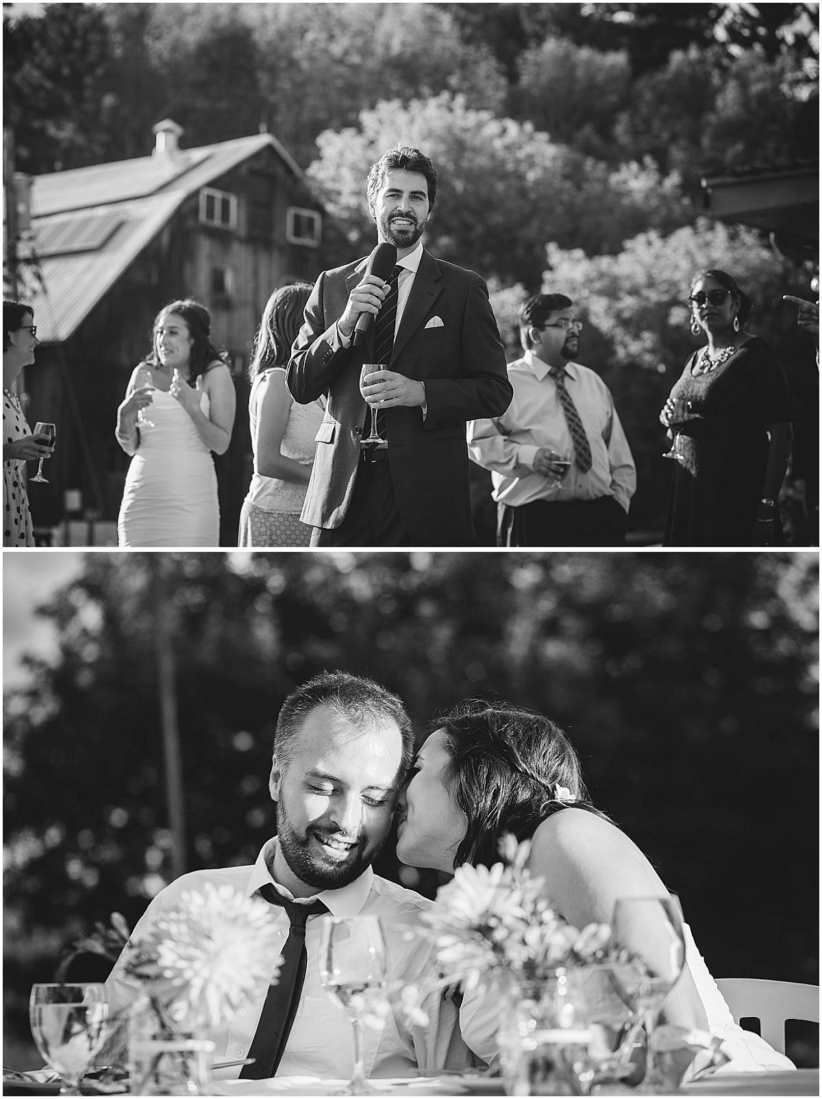 AyshiaMishaWedding522_Alliston wedding photographer.jpg