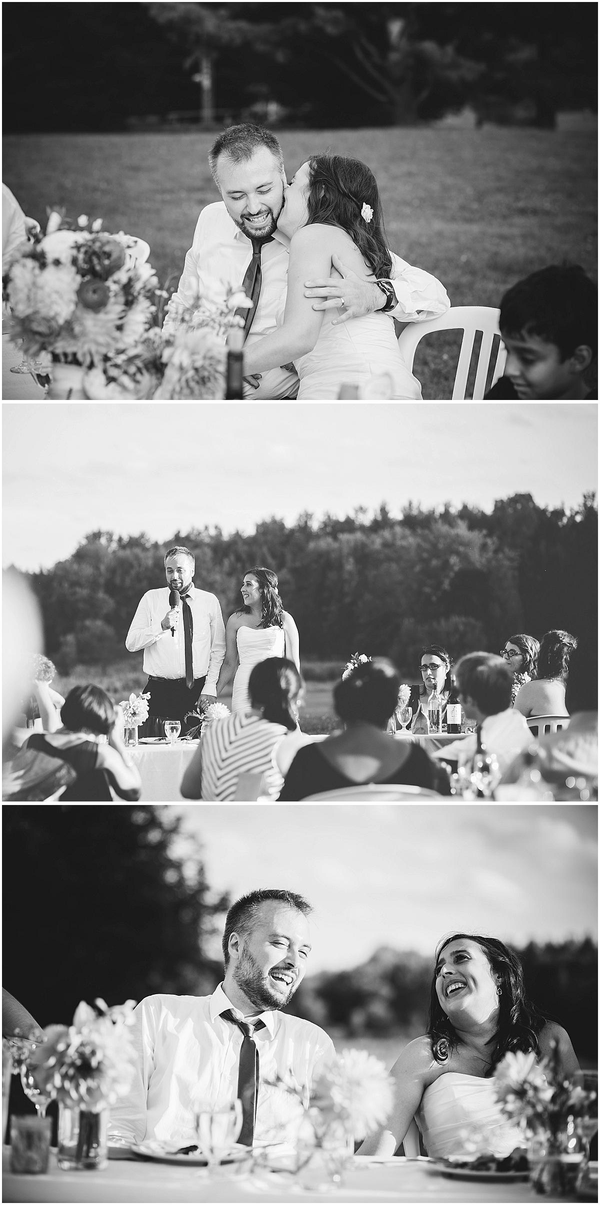 AyshiaMishaWedding568_Alliston wedding photographer.jpg