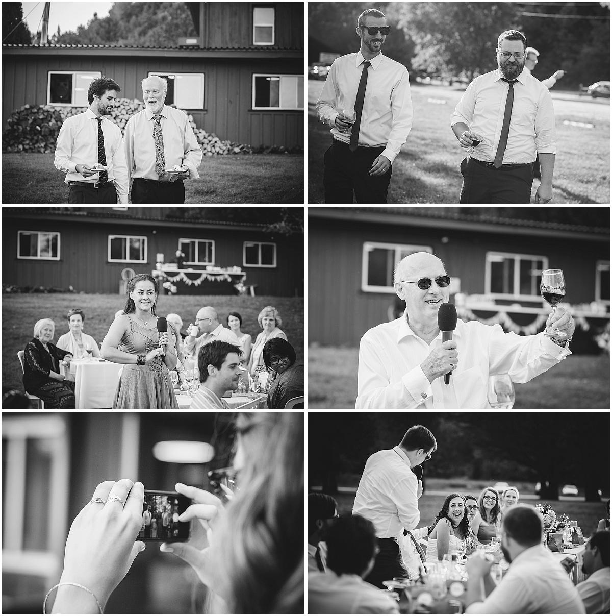 AyshiaMishaWedding585_Alliston wedding photographer.jpg
