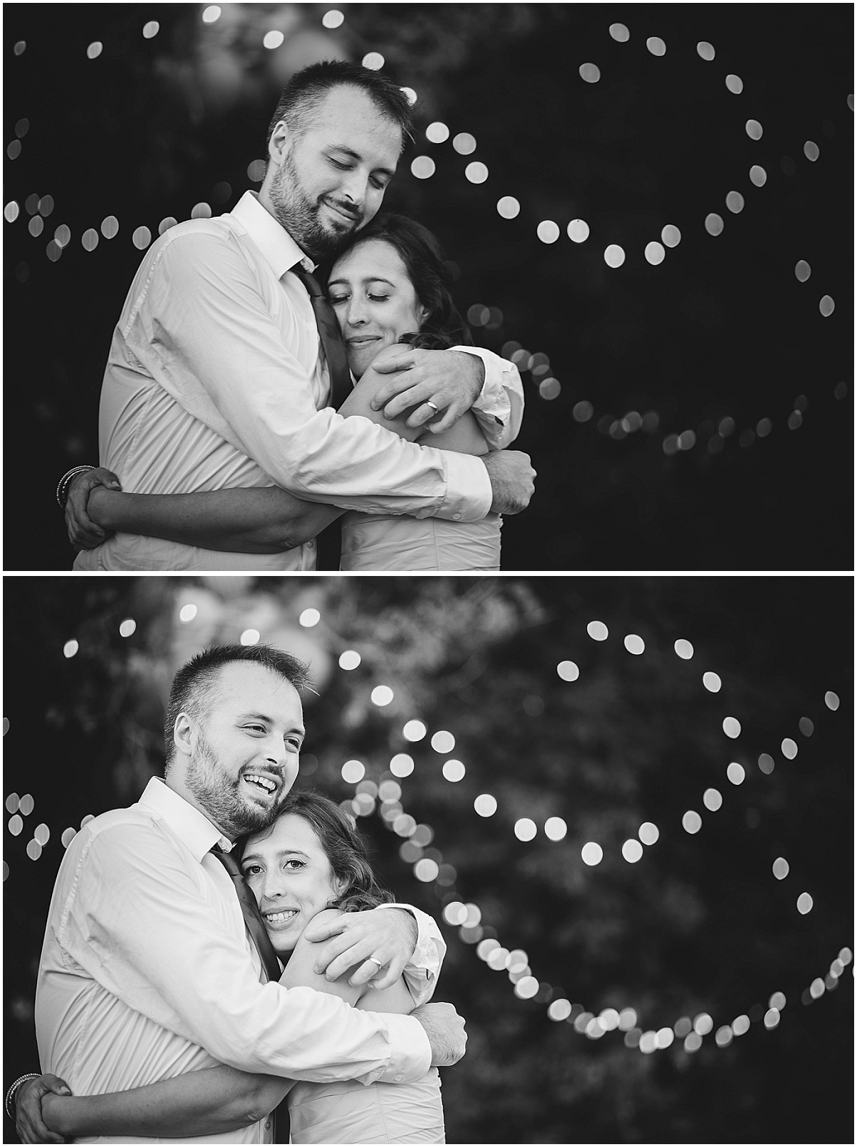 AyshiaMishaWedding605_Alliston wedding photographer.jpg