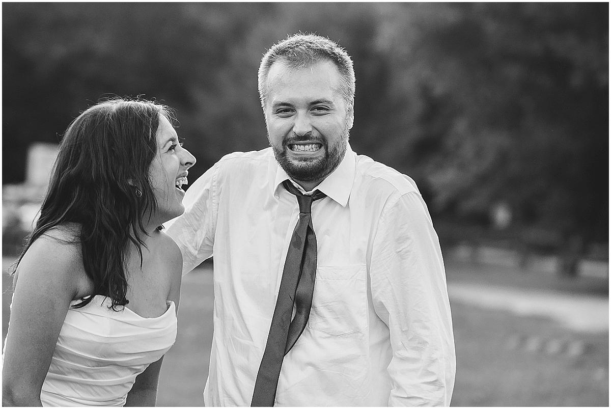 AyshiaMishaWedding661_Alliston wedding photographer.jpg