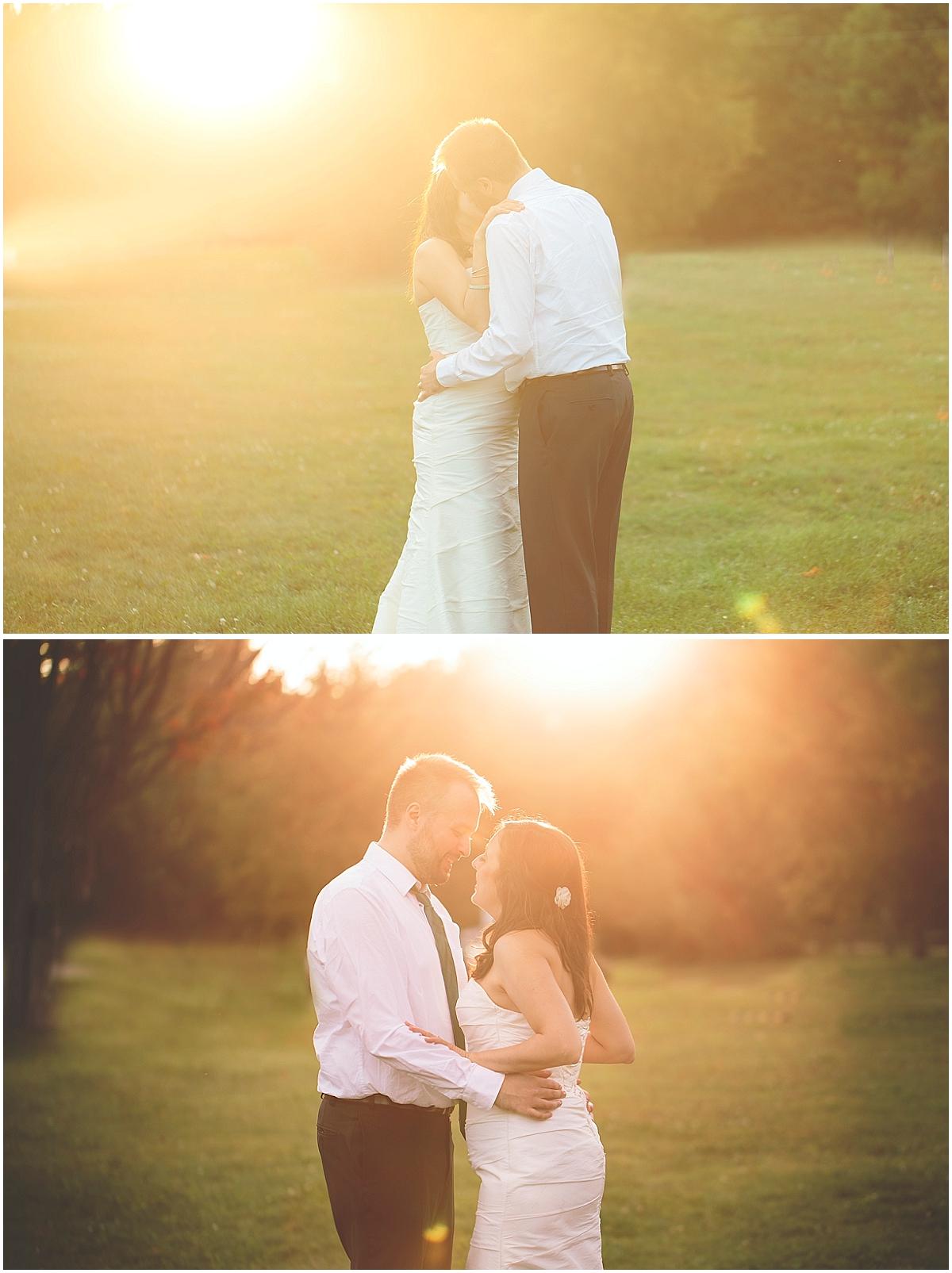 AyshiaMishaWedding649_Alliston wedding photographer.jpg