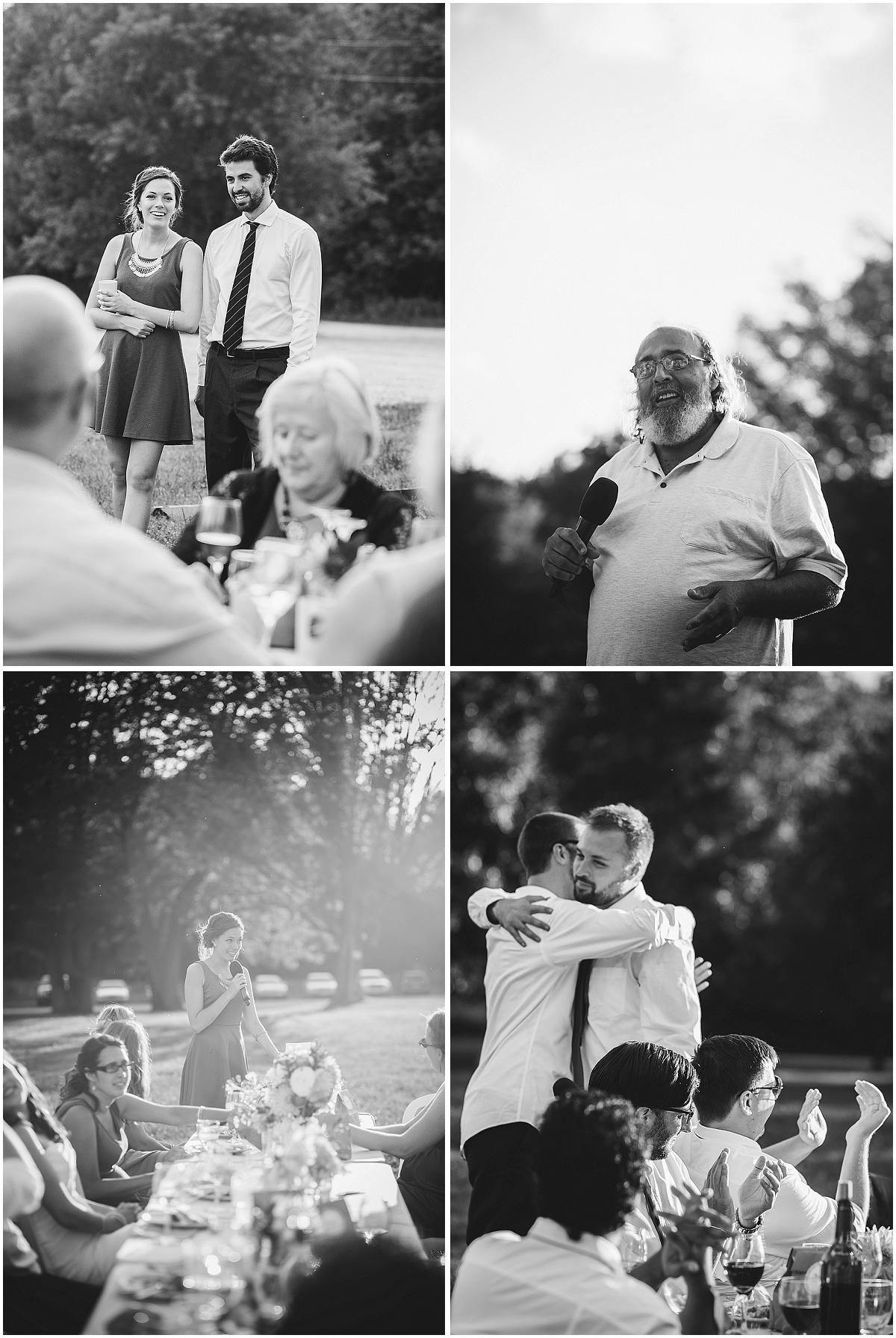 AyshiaMishaWedding672_Alliston wedding photographer.jpg