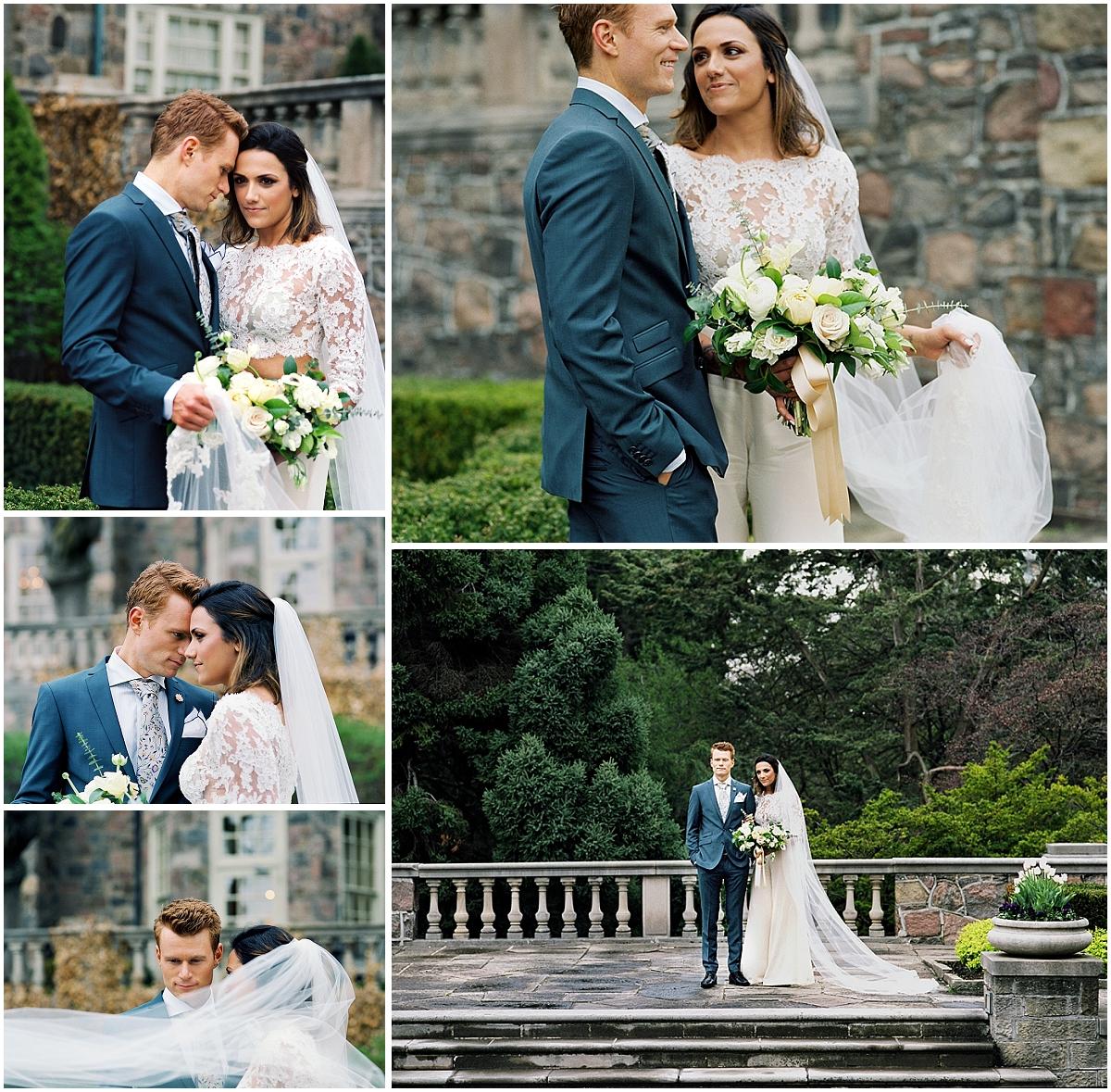 Cherish Workshop Toronto Wedding FIlm Photography (1).jpg