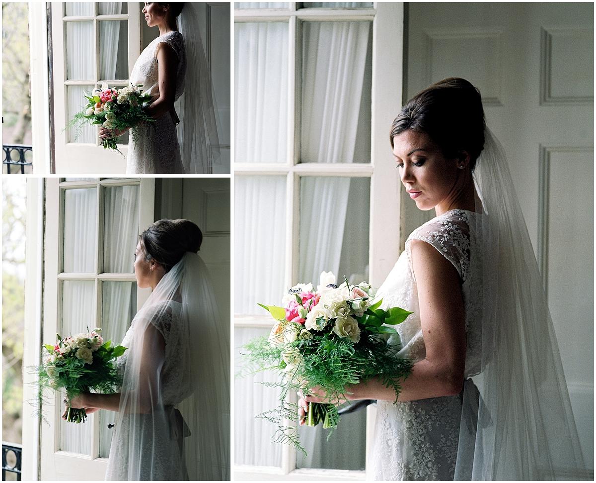 Cherish Workshop Toronto Wedding FIlm Photography (2).jpg