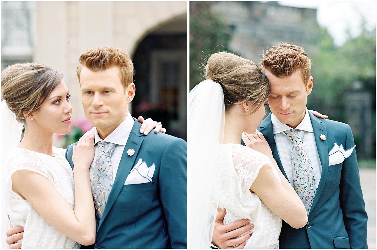 Cherish Workshop Toronto Wedding FIlm Photography (9).jpg