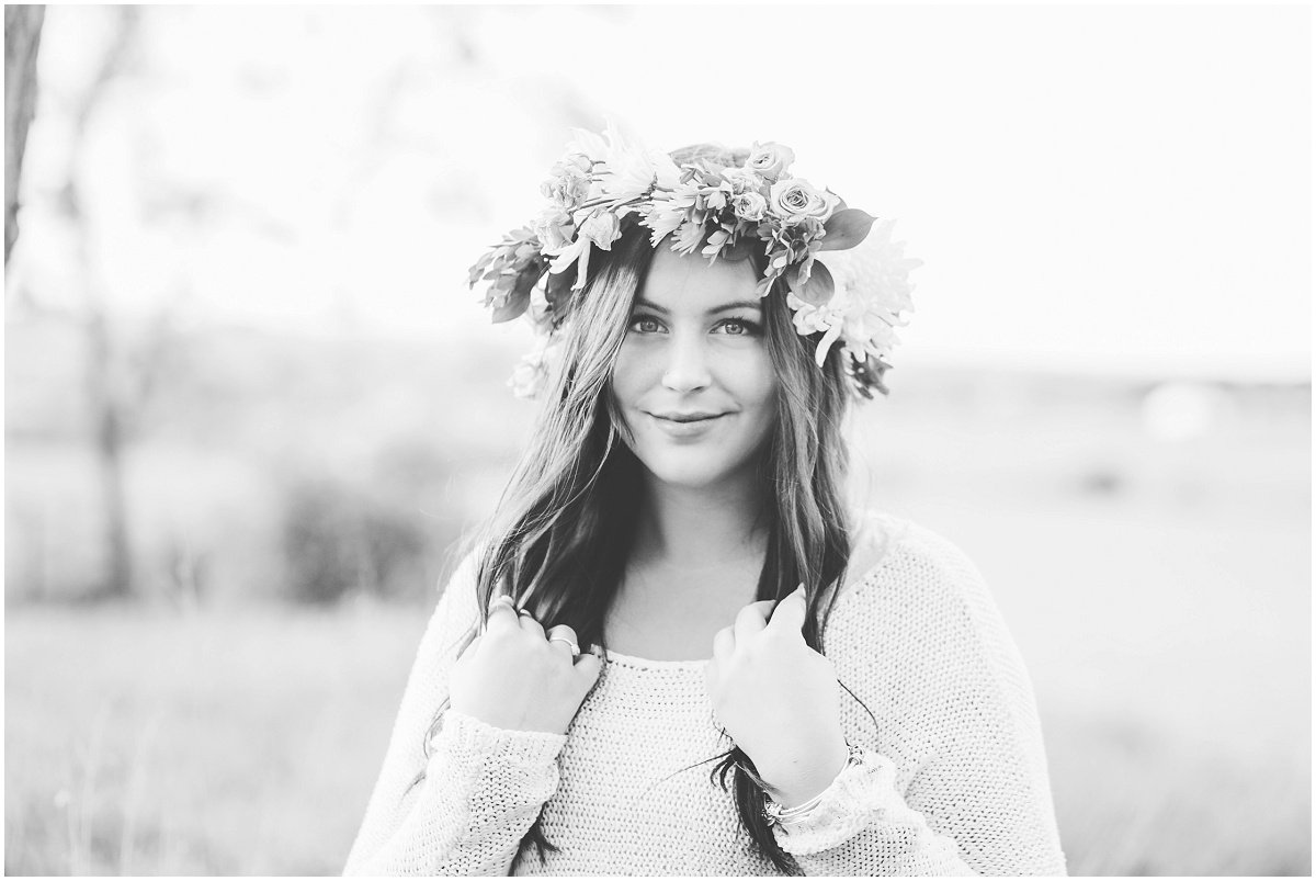 alliston senior photography 265_Alliston-Tottenham-High-School-Senior Photography FIlm.jpg