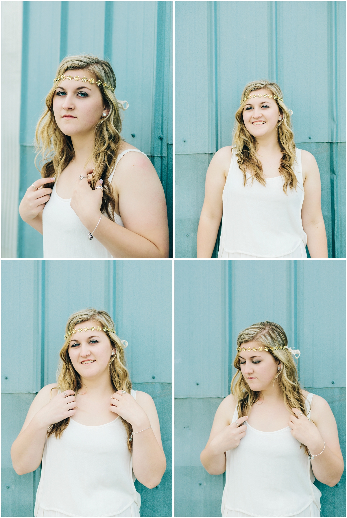 alliston senior photography 277_Alliston-Tottenham-High-School-Senior Photography FIlm.jpg