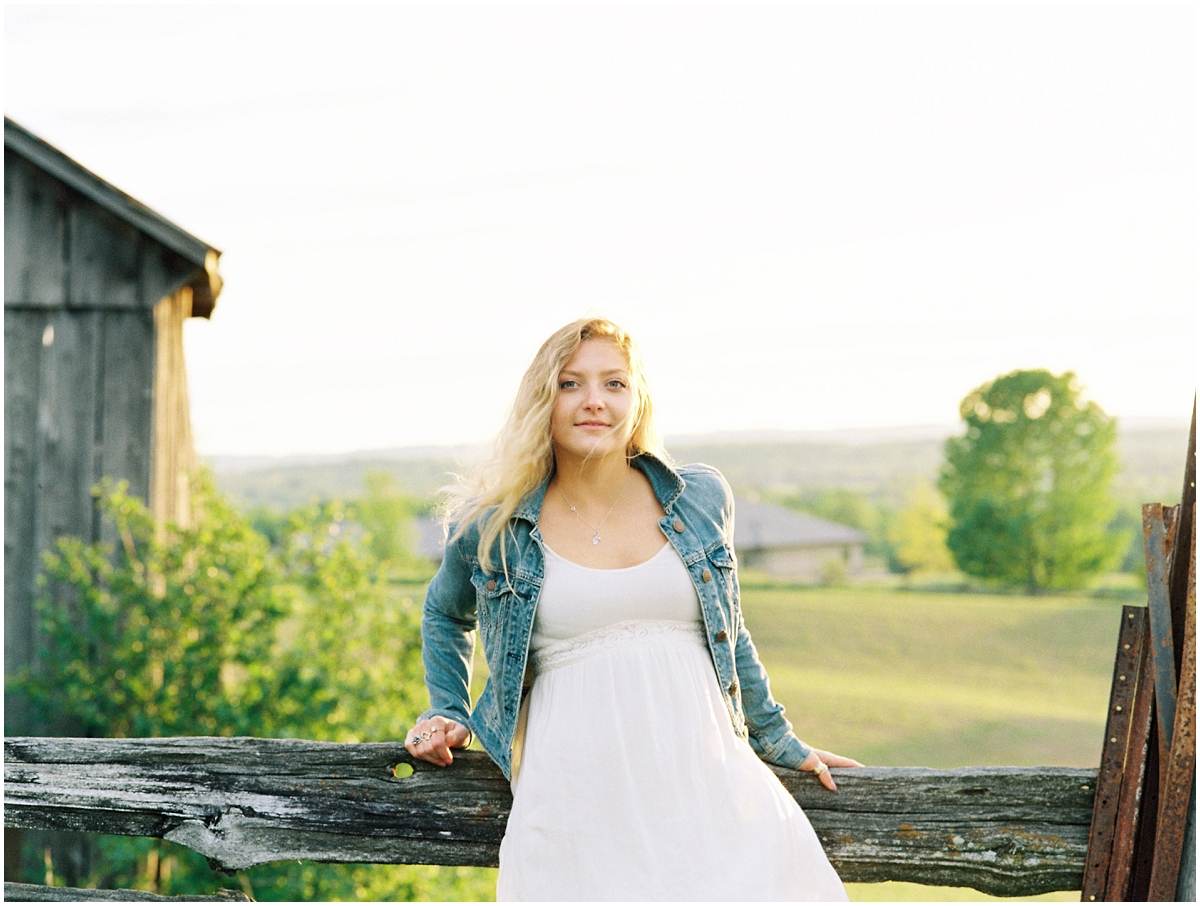 alliston senior photography Portra800218_Alliston-Tottenham-High-School-Senior Photography FIlm.jpg