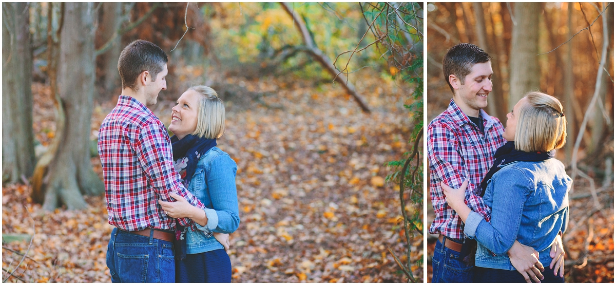 georgetown Acton Halton Engagement Photography (4).jpg
