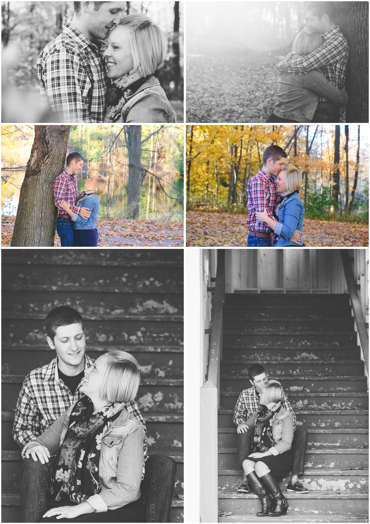 georgetown Acton Halton Engagement Photography (3).jpg