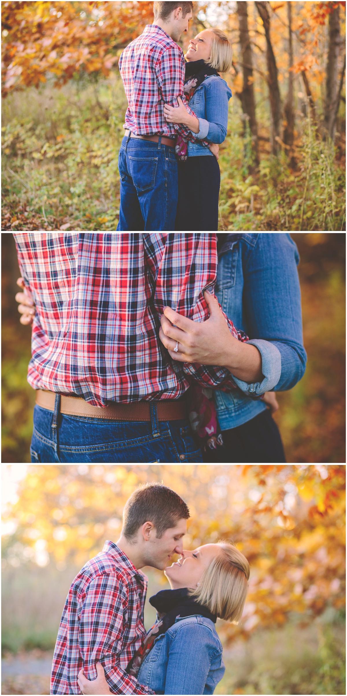 georgetown Acton Halton Engagement Photography (8).jpg