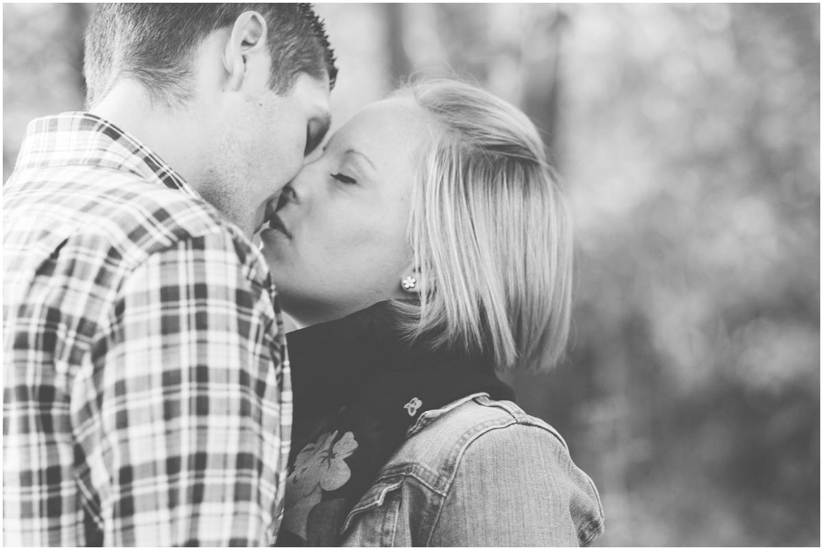 georgetown Acton Halton Engagement Photography (9).jpg