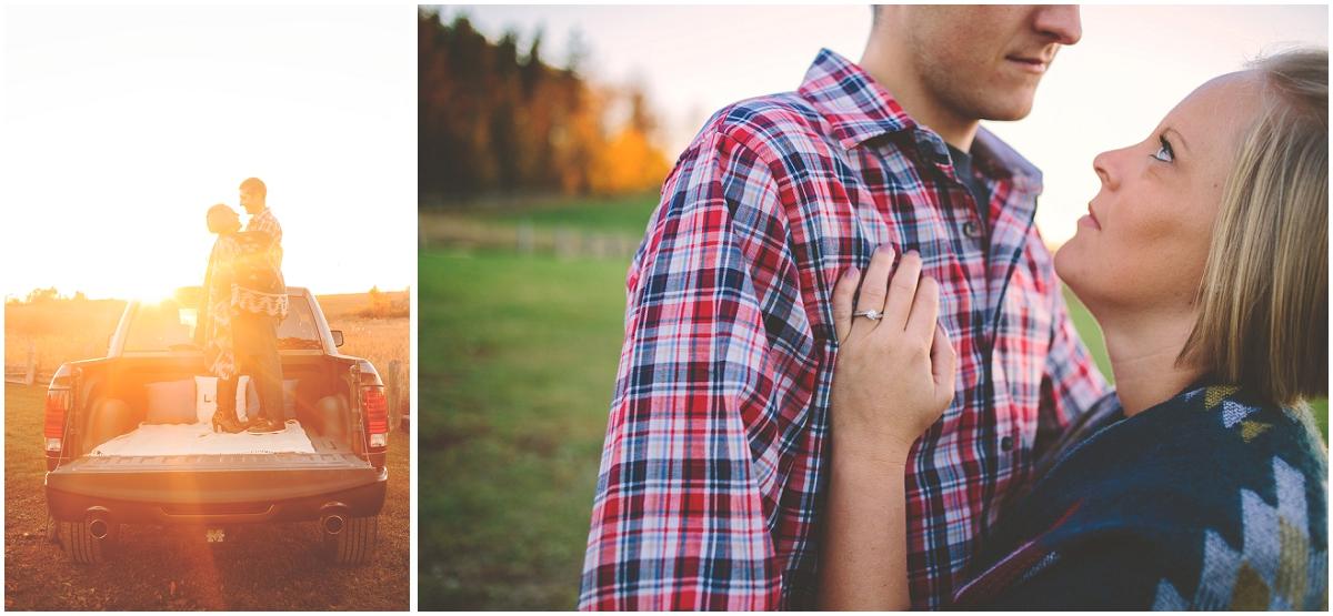 1_georgetown Acton Halton Engagement Photography.jpg