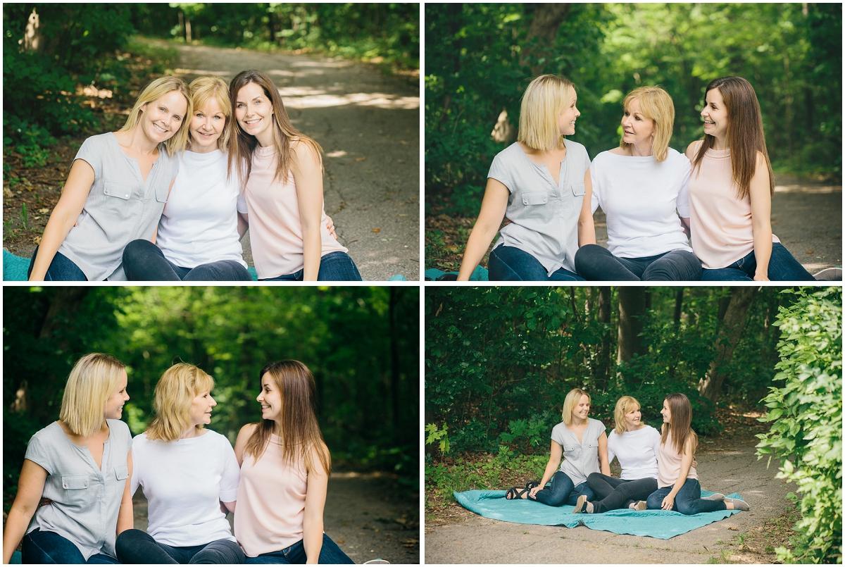 Family_0024.jpg