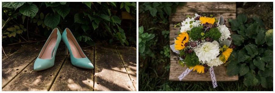 Granite Ridge Wedding - Love Bee Photography_0027.jpg