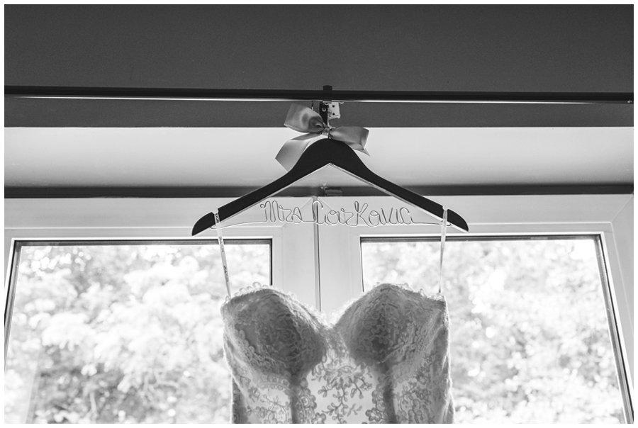 Granite Ridge Wedding - Love Bee Photography_0026.jpg