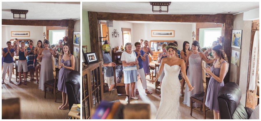 Granite Ridge Wedding - Love Bee Photography_0030.jpg
