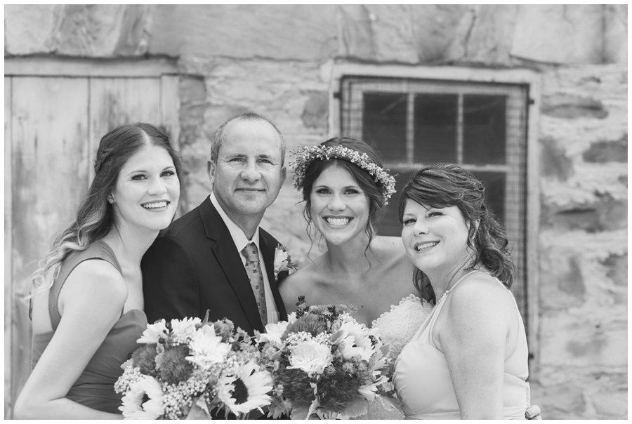 Granite Ridge Wedding - Love Bee Photography_0031.jpg