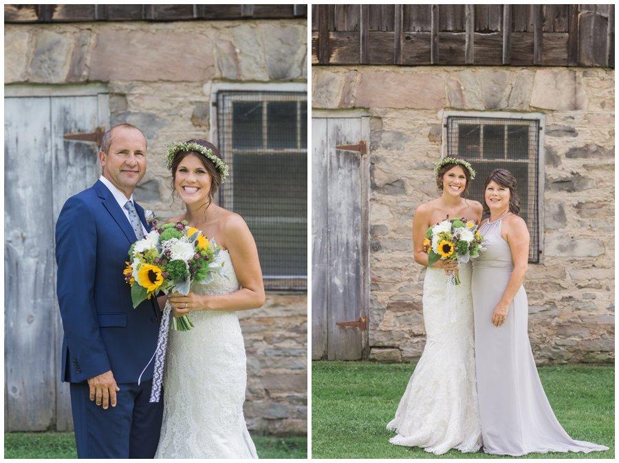 Granite Ridge Wedding - Love Bee Photography_0032.jpg
