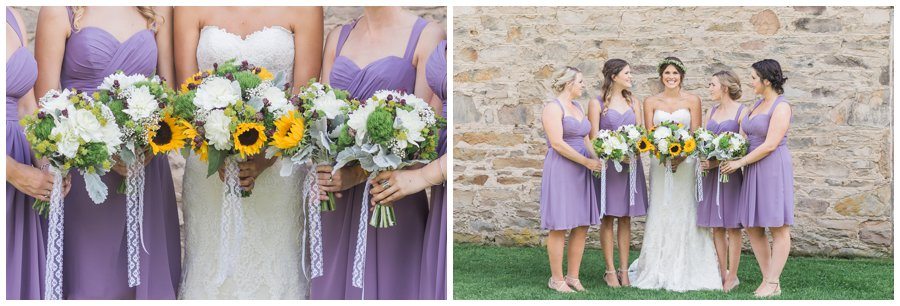 Granite Ridge Wedding - Love Bee Photography_0033.jpg