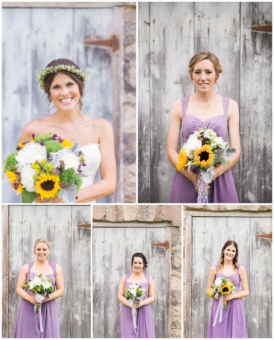 Granite Ridge Wedding - Love Bee Photography_0034.jpg