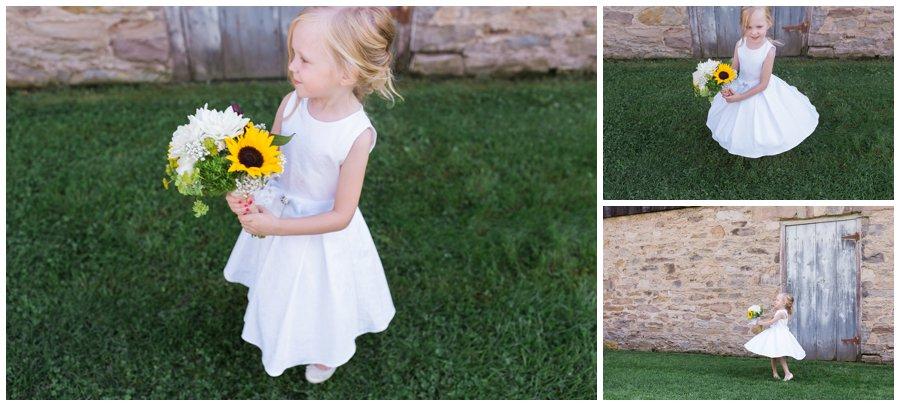 Granite Ridge Wedding - Love Bee Photography_0035.jpg