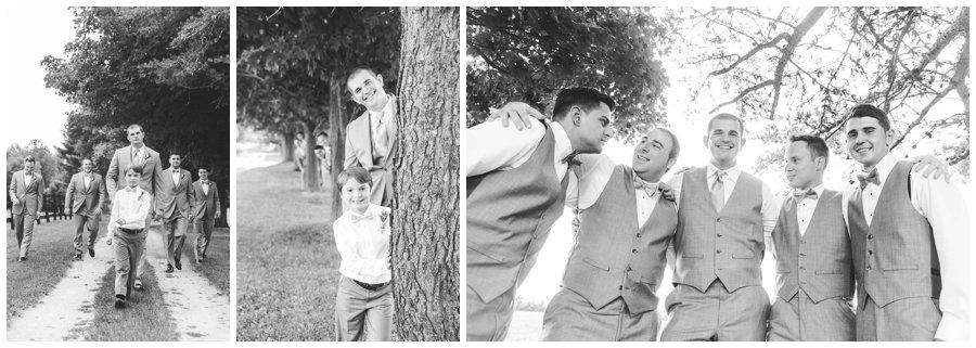 Granite Ridge Wedding - Love Bee Photography_0038.jpg