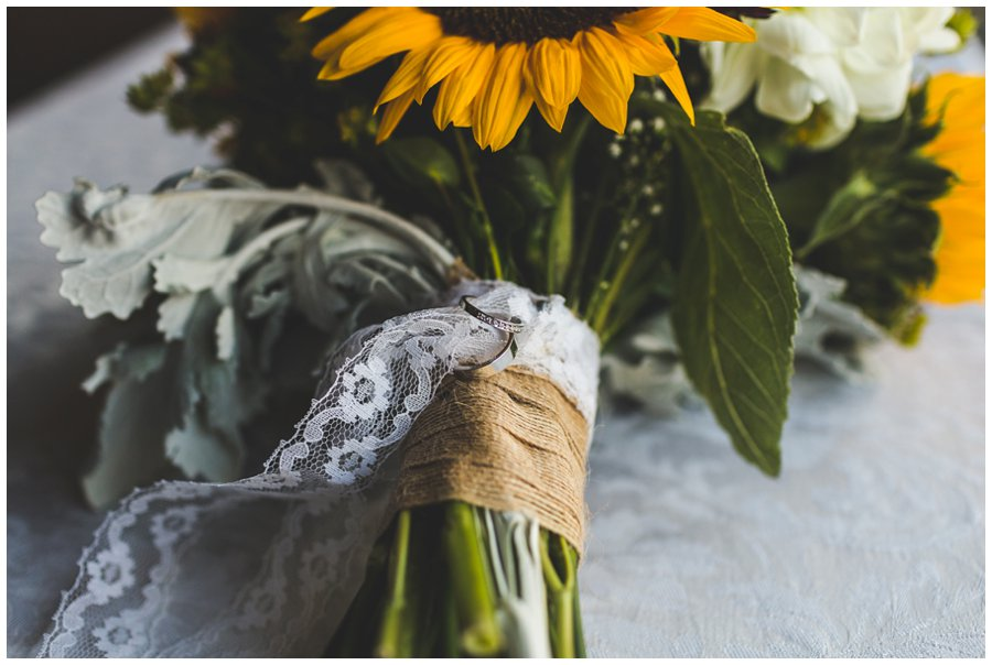 Granite Ridge Wedding - Love Bee Photography_0041.jpg
