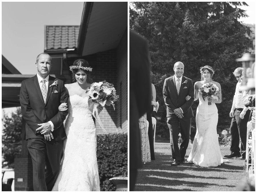 Granite Ridge Wedding - Love Bee Photography_0042.jpg