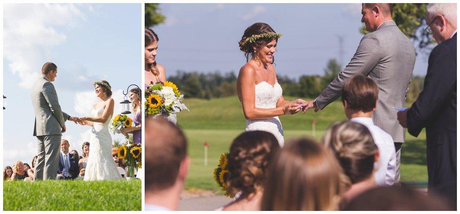 Granite Ridge Wedding - Love Bee Photography_0043.jpg