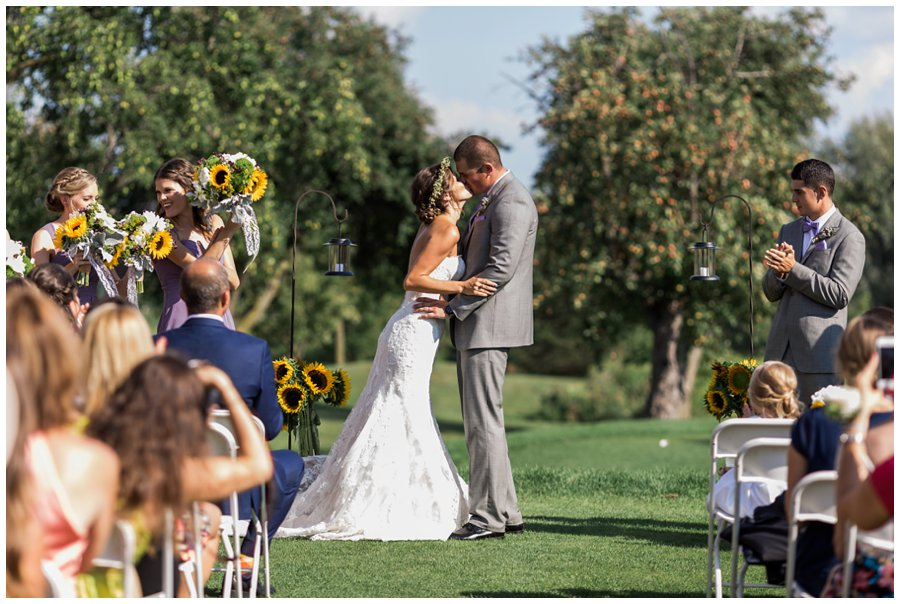 Granite Ridge Wedding - Love Bee Photography_0044.jpg