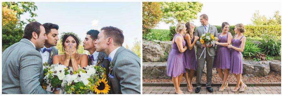 Granite Ridge Wedding - Love Bee Photography_0045.jpg