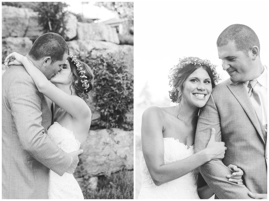 Granite Ridge Wedding - Love Bee Photography_0047.jpg