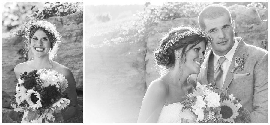Granite Ridge Wedding - Love Bee Photography_0048.jpg