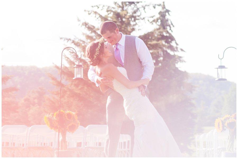 Granite Ridge Wedding - Love Bee Photography_0049.jpg
