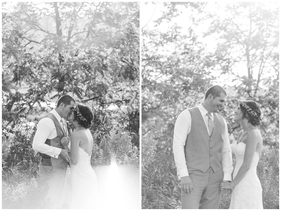 Granite Ridge Wedding - Love Bee Photography_0050.jpg